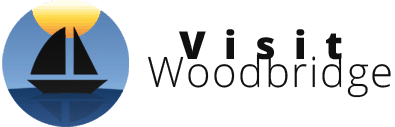 Visit Woodbridge
